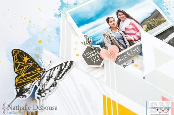 Sn nathalie desousa explore 5 original