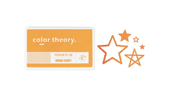 9157 orangecountyinkpad slider original