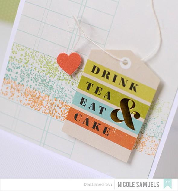 Drinkteacarddetail