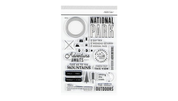 48442 nationalparkstamp slider original