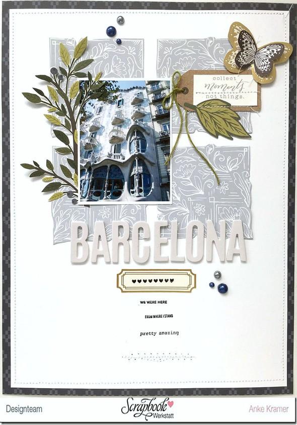 Barcelona 1   pebbles bearbeitet 2 original
