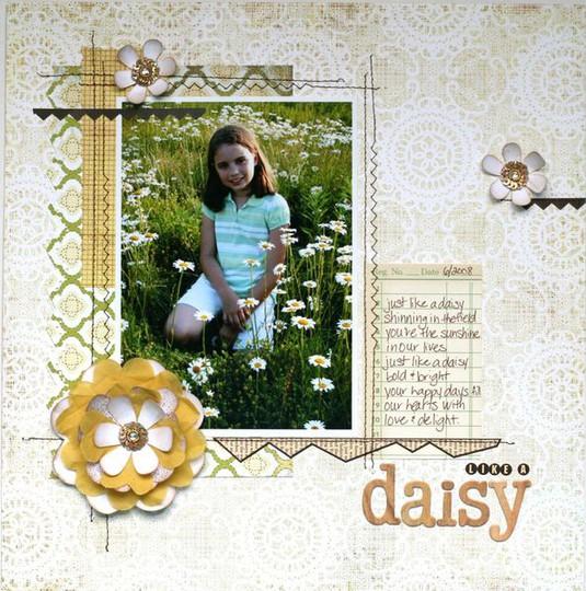 Daisy08