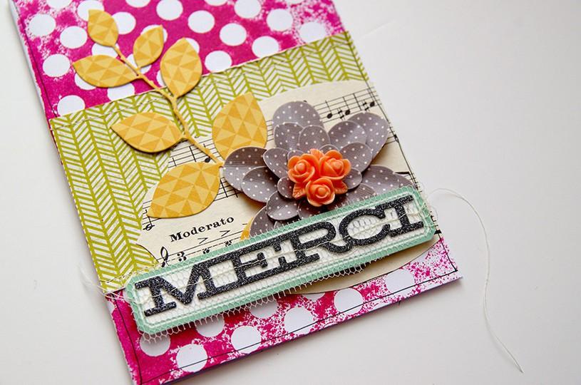 Card marienicolas alliot 6