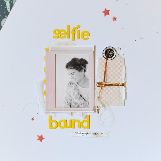 Selfie001