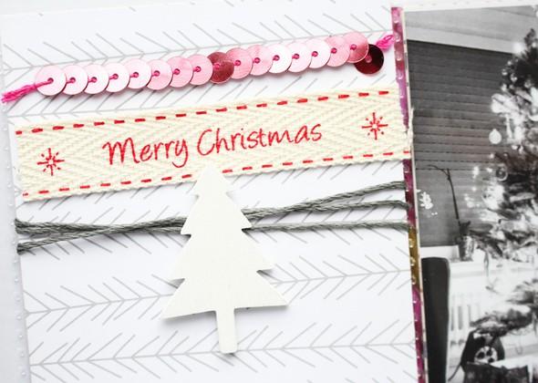 Dd2015 tagevorchristmas 34 original