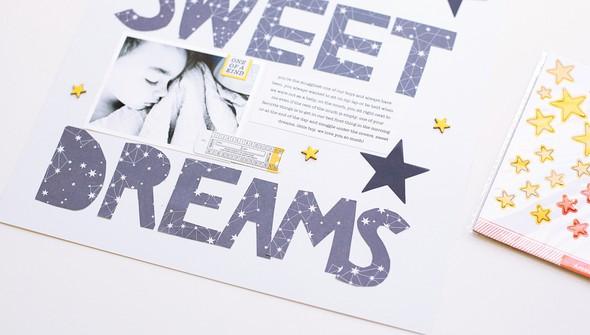Sweetdreams2 original