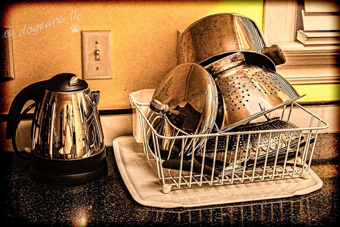 20110712 4 vintage blog original