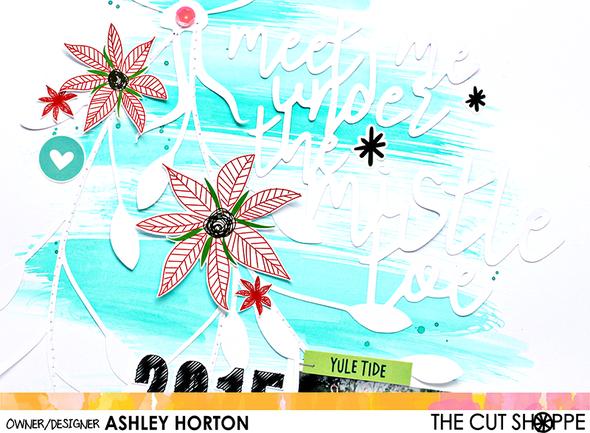 Meet me under the mistletoe2 original