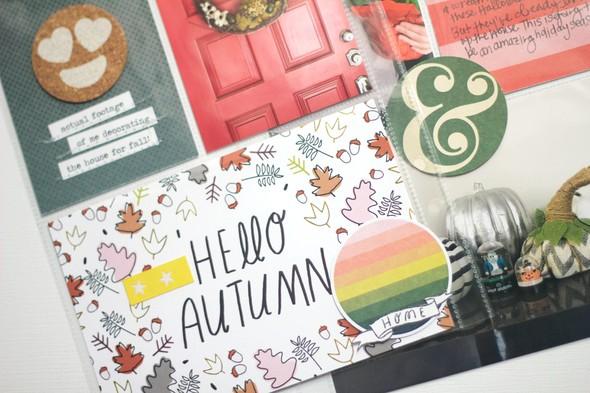 Studio calico jamie leija hello autumn 07 original