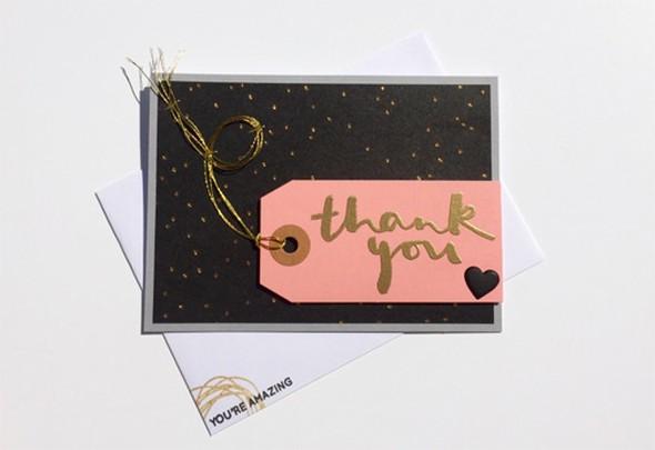 Thank you you are amazing  pink galileo original