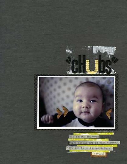 Chubs136