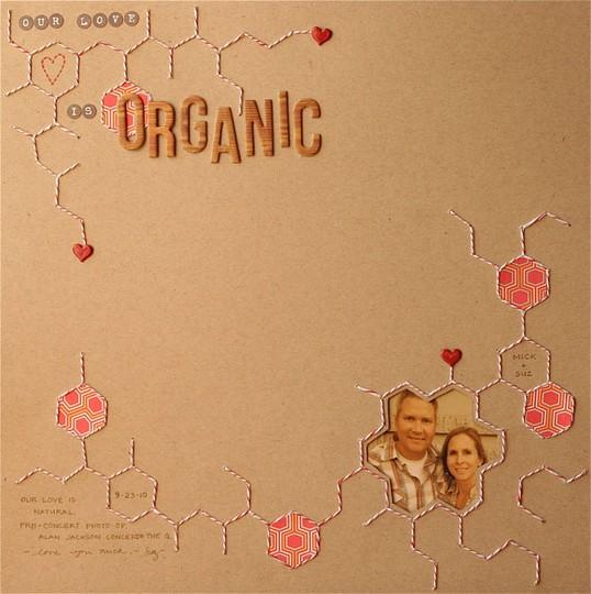 Organicfullweb