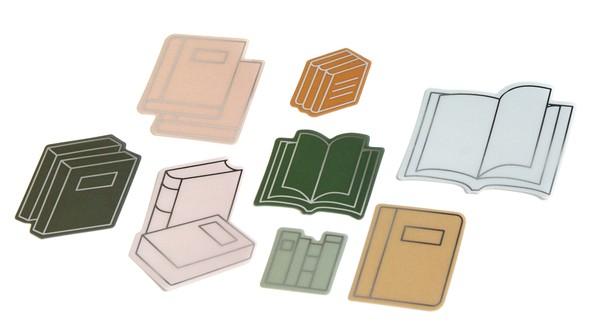 151247 plasticbooks slider2 original