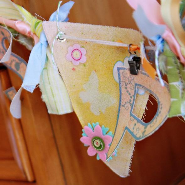 Jo banner closeup 2