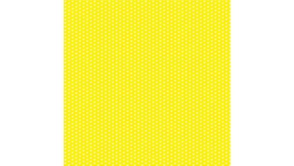 Slider  0116 t8039 12x12 everyday paper pad artwork d2 26b original