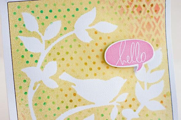 Mwm stencil card2 edited 3