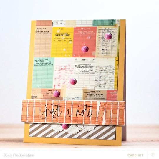 Pixnglue studiocalico handmade card img 2970