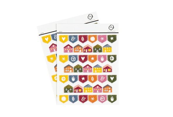 Nov 2017 homestead shop pm house stickers 33274 %25281%2529 original