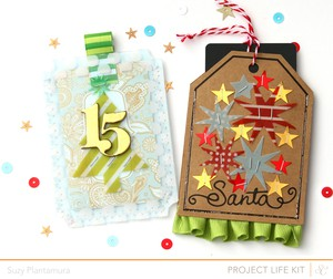 Gift card holders 3