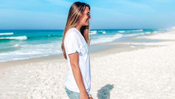146337 thirtya beach club short sleeve tee women white slider4 original
