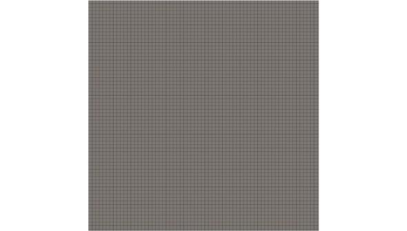 Horizontal slider image template 10 jpg original