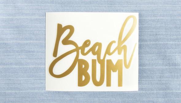 136702 beachbumsticker slider2 original