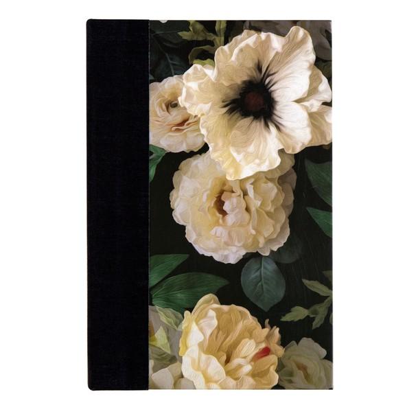 Bpc shop journal floral 29764 original