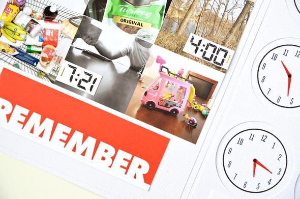 Jenchapin time stamp %25283%2529 original