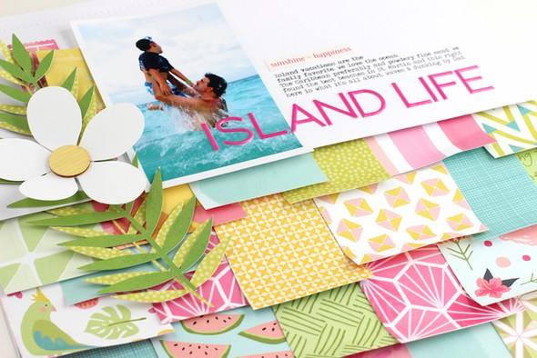 Islandlifedetblog original