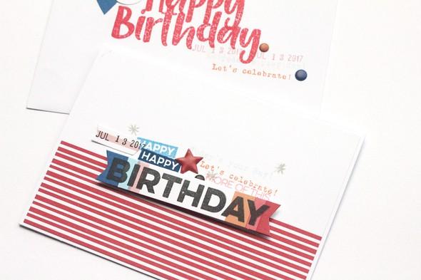 Jamieleija ellesstudio july2017 birthdaycard 04 original