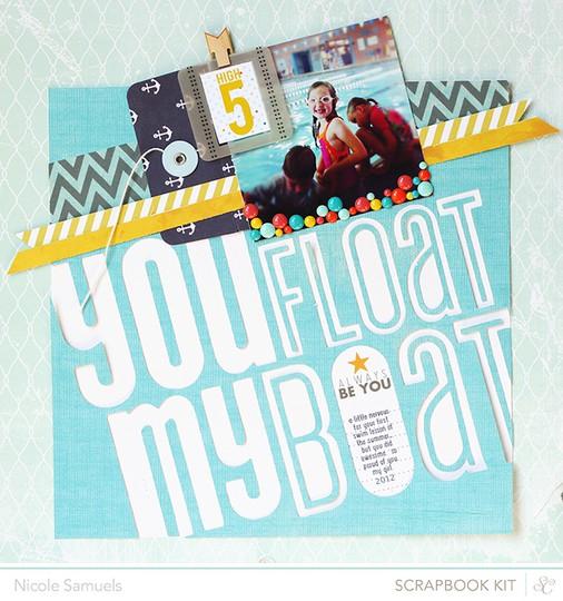 Youfloatmyboat1