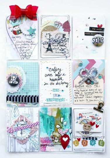 Pocketletter1 original