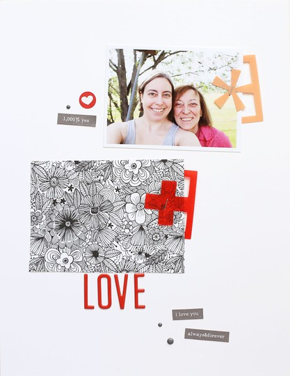 Love1000 web original