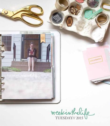 2015 8 25 tuesdayblogcover copy original