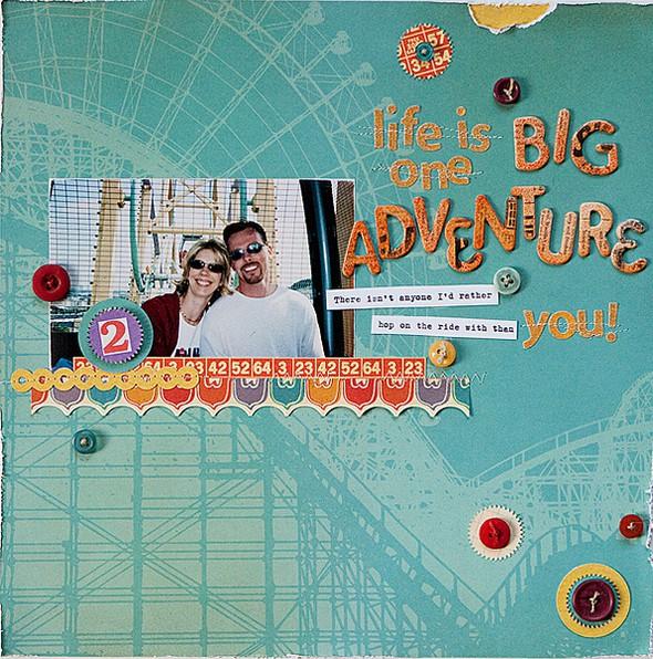 Bigadventure 01web