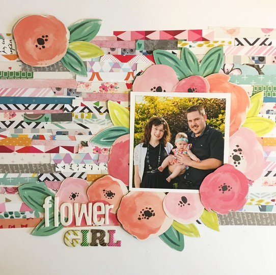 Flowergirl1 original