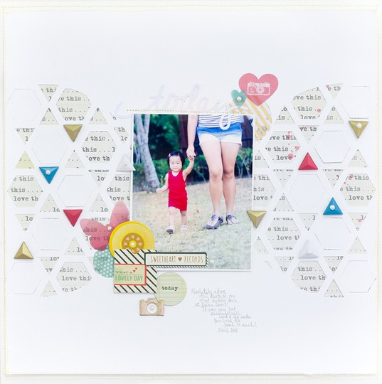 Whatalovelyday layout5