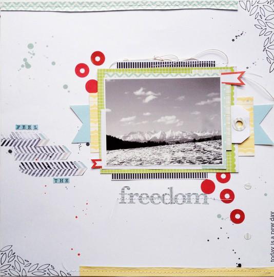 Freedom3 ma