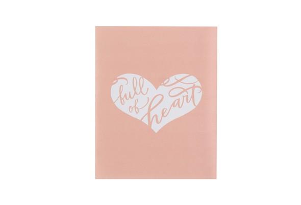 Sc free printable fullofheart pink original
