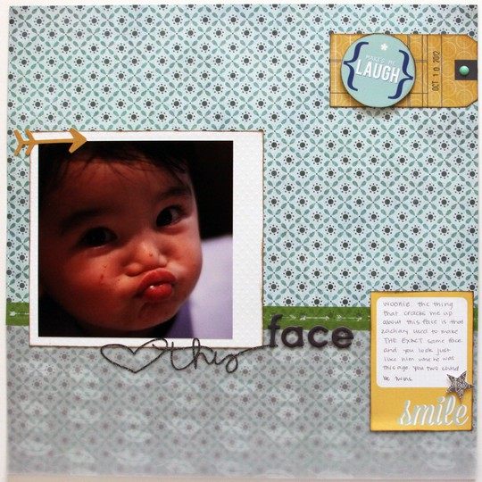 101012 woonie's face layout web