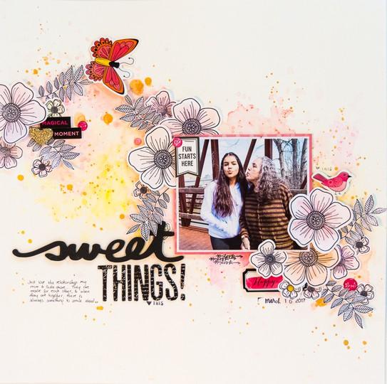 Vb sweet things jan2018 nathalie desousa.layout original