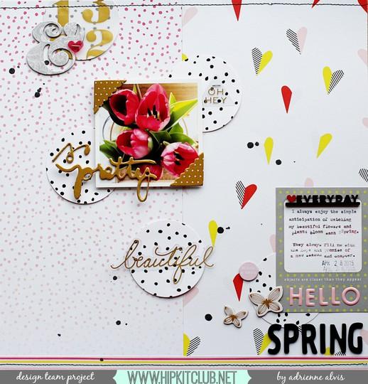 Hellospring1 original