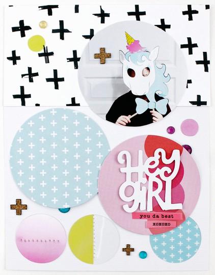 20150814 sc hey girl 1a original