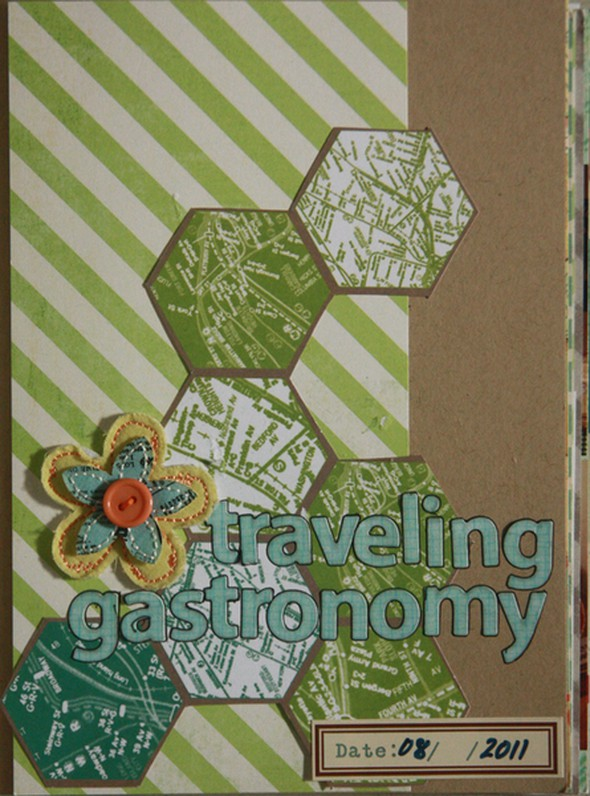 Travelinggastronomycover