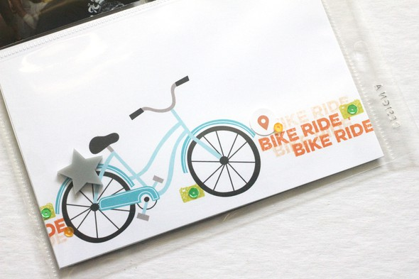 Jamieleija ellesstudio bikepocketpage 08 original