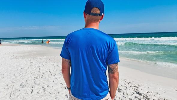 152580 gulf coast short sleeve sun shirt men royal slider3 original