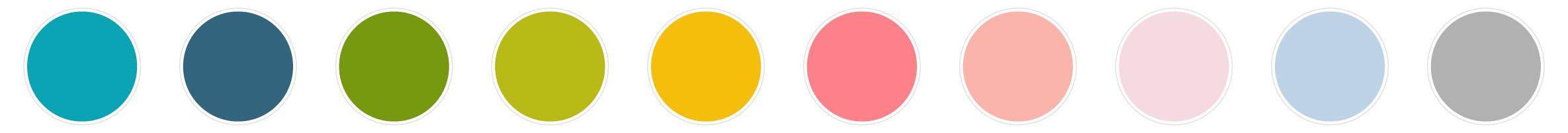 Sc preview colorpalette april18 desktop