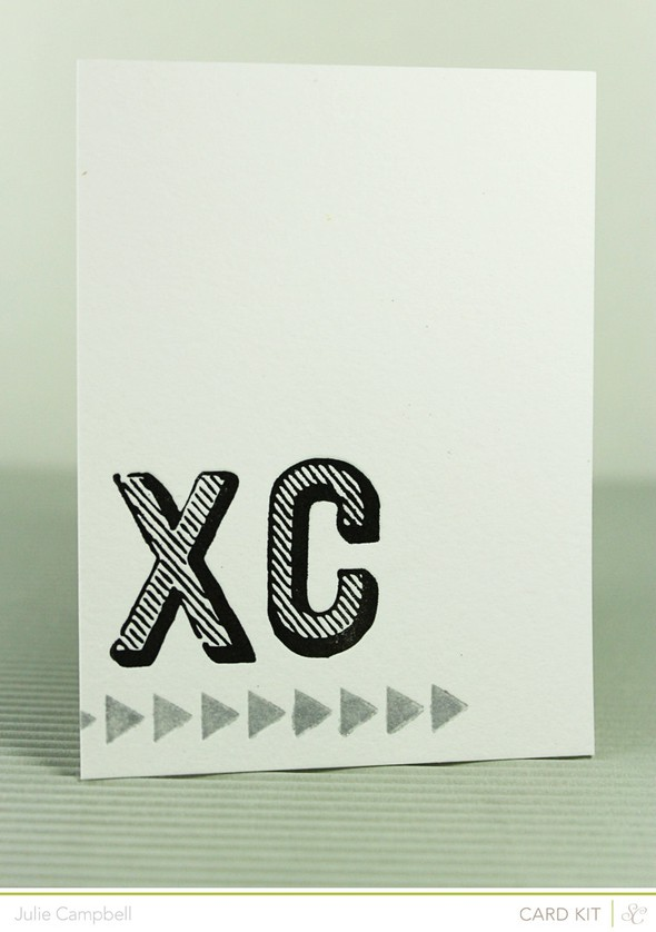 Xccard