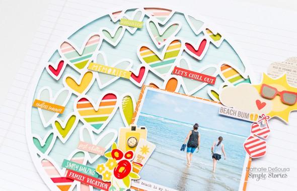 Ss nd beach life%2521 5 original