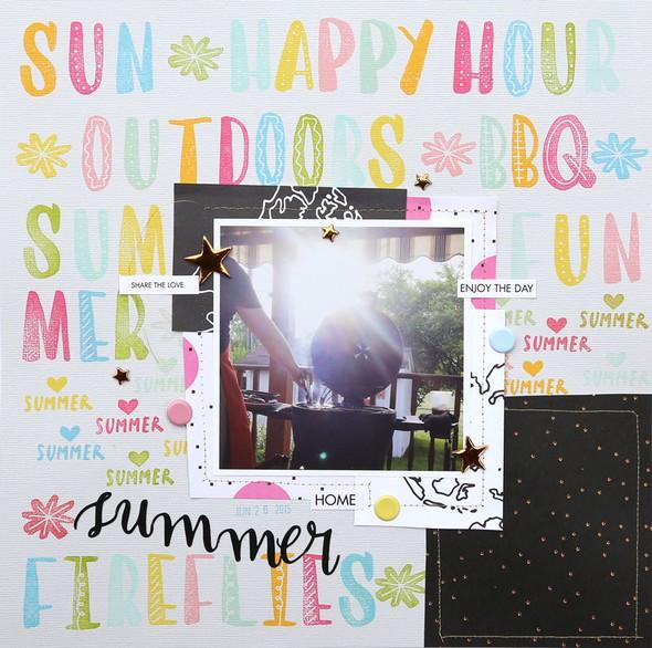 Summerbbq web original